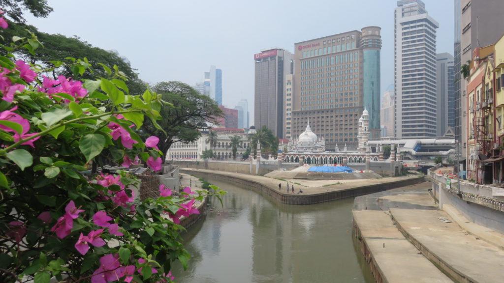 Ideas sobre Malasia