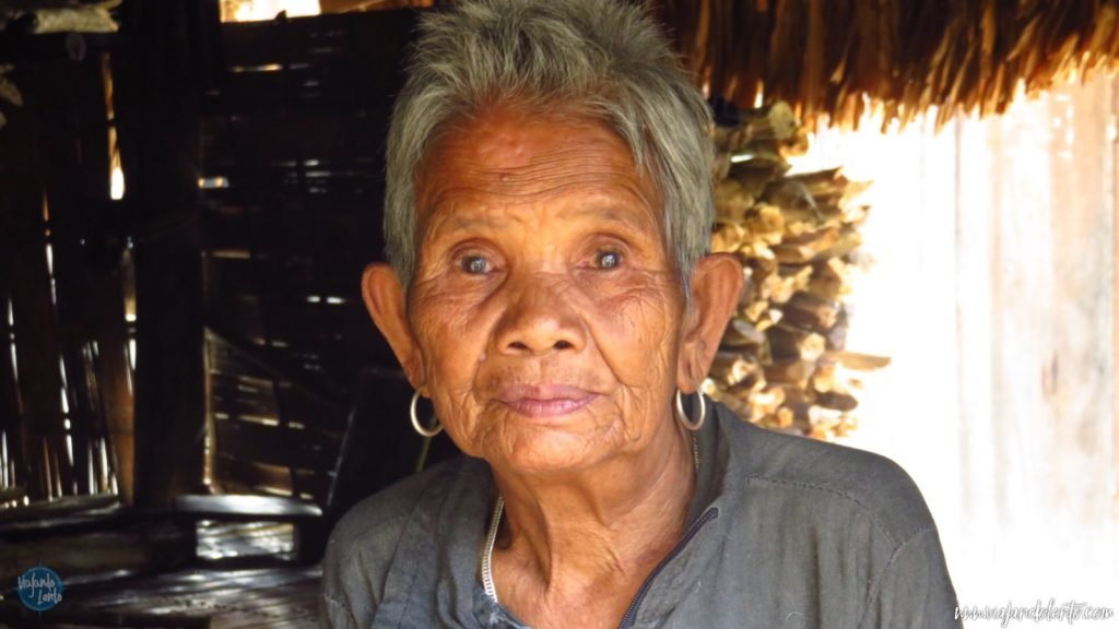 gente en vietnam