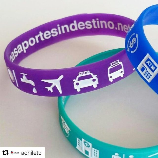 Repost achiletb with repostapp  Fran Norero de pasaportesindestino crehellip