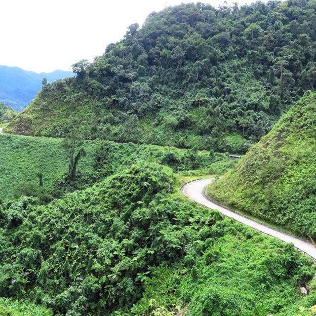 VIETNAM EASY RIDERS Viajar con los easyriders de Vietnam eshellip