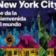 nueva nueva york