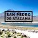 Itinerario por San Pedro