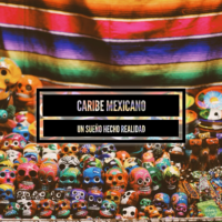caribe mexicano