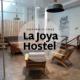 la joya hostel