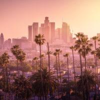 5 cosas que no te puedes perder en Los Ángeles
