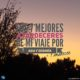 7 mejores atardeceres