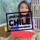 Qué saben de Chile