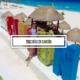 Itinerario po Cancún